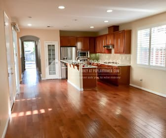 1348 Trestlewood Lane, Silver Creek, San Jose, CA