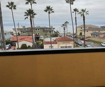 Royal Towers Apartments, 90277, CA