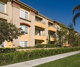 Westside, Mar Vista, Los Angeles, CA
