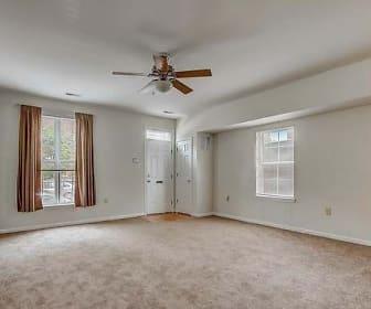 129 W Hamburg St, Baltimore County, MD