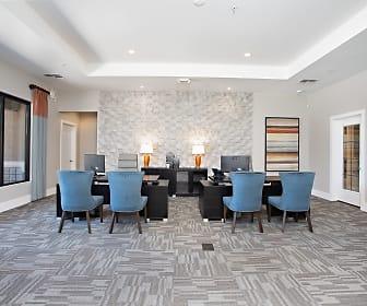 Zinc Apartments, Avondale, AZ