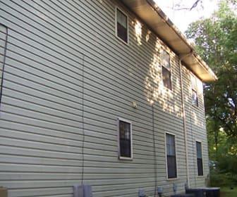 704 Ewing Blvd, Murfreesboro, TN