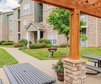 Aventura At Indian Lake Village, Hendersonville, TN