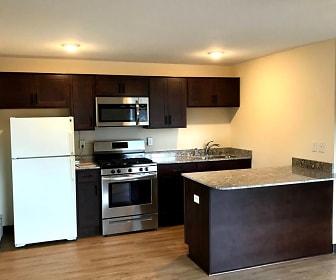 3611 & 3619 Colfax Ave S, East Harriet, Minneapolis, MN