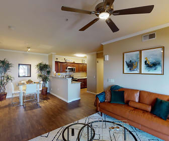 Painted Trails Apartments at Power Ranch, Queen Creek, AZ