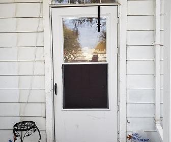 160 Ballston Avenue, Valley Falls, NY