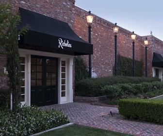 Richelieu, Magnolia Center, Riverside, CA
