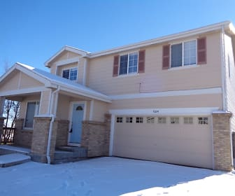 9204 Welby Circle, Thornton, CO