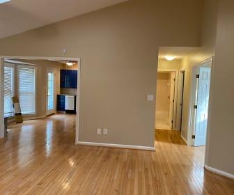 LIVING ROOM 4.jpg, 4521 Coffee Tree Lane