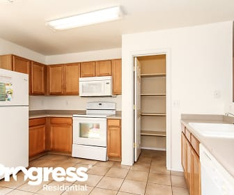 27834 N 30th Ln, Desert Hills, AZ