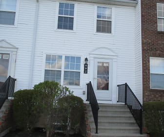 992 Hartford Village Drive, Lincoln Village, Columbus, OH