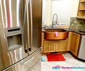 Kitchen, 7967 Springshire Dr
