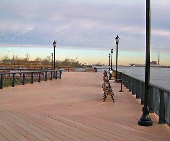 Gateway at Carteret, Staten Island, NY