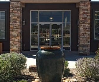 Mirabella Heights, Mirabella, Albuquerque, NM