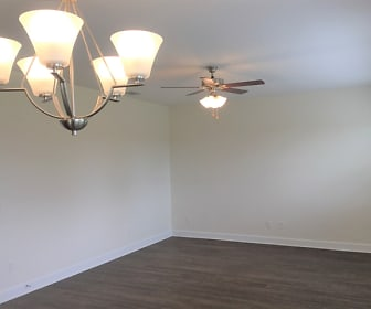 Dining Room, 337 Crestrun Loop