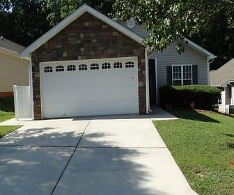 5630 Regent Village Drive, Salem Woods, Winston-Salem, NC
