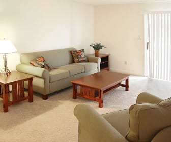 Apartments Under $500 in Fort Wayne, IN   ApartmentGuide.com