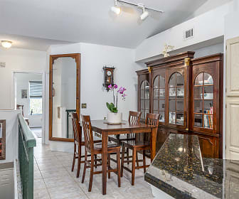 805 Normandy Trace Road, Harbour Island, Tampa, FL