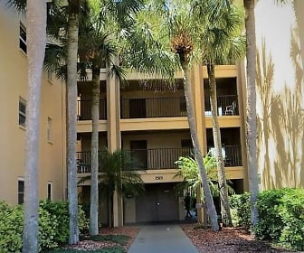 2525 W Bay Dr Apt B42, Teakwood Village, Largo, FL