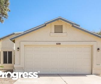 8841 W Villa Rita Dr, Ironwood, Peoria, AZ