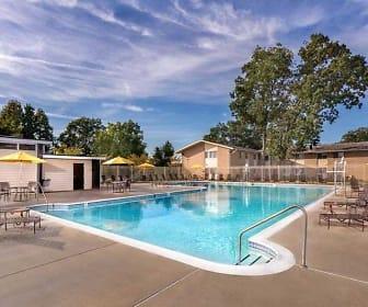 Summerlyn Place, Laurel, MD