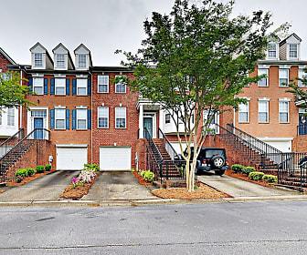 1734 Highlands Vw SE, West Midtown Atlanta, GA