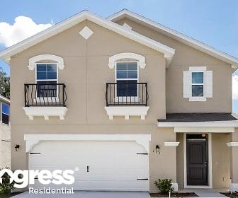 115 San Avellino Ct, Southgate, FL