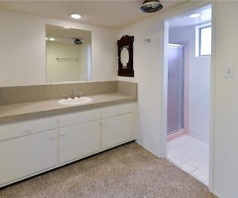 Bathroom, 21108 Ladeene Ave