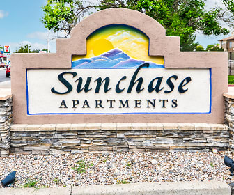 Sunchase, Montgomery Heights, Albuquerque, NM