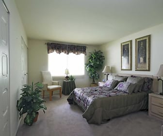 VIP Apartments, Arlington Heights, IL