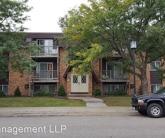 3927 W Broadway, Alc   Independent Study School   Is, Robbinsdale, MN