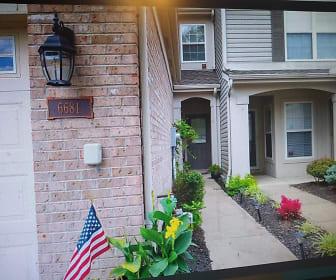 6681 Pondfield Lane, Montessori Academy Of Cincinnati, Mason, OH