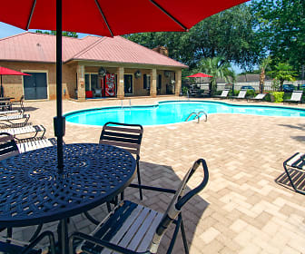Cimarron Ridge Apartments, Virginia College, AL