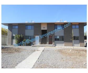 475 32 1/8 Rd #4, Palisade, CO