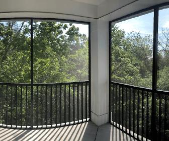 Grande Oaks Parc Apartments, Charleston, SC