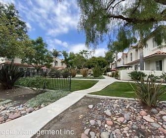 4006 Craven Road #7, Oceanside, CA