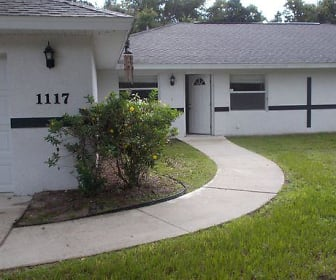 1117 Highlands Rd, Punta Gorda, FL