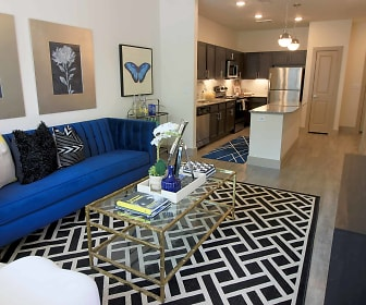 Tower Bay Lofts Apartments, Little Elm, TX