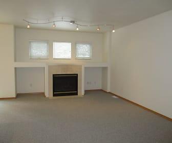 Living Room, 22913 SE 241st Pl