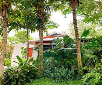 726 New York St, Grandview Heights, West Palm Beach, FL
