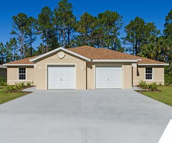 61 Pine Haven Drive, Palm Coast, FL