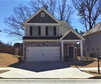 2474 Beal Street, Snellville, GA