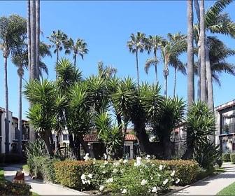 Maddox Apartments, The, Goldenwest, Huntington Beach, CA