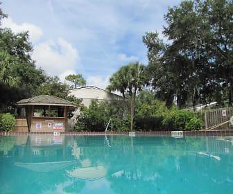 Marsh Cove/Somerset, Fernandina, FL