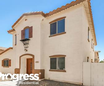 2535 N 149th Ave, West Edgemont Avenue, Goodyear, AZ