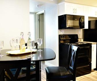 Apartments For Rent In Grand Canyon University Az 534 Rentals Apartmentguide Com
