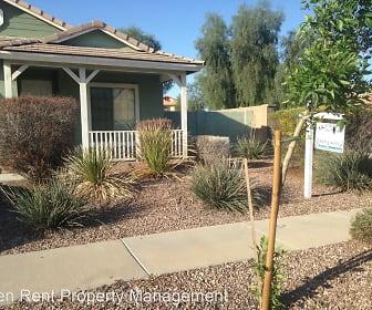 4569 E. Sundance Ave, Power Ranch, Gilbert, AZ