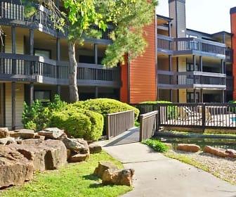 Bellevue at Sheridan, Bixby, OK