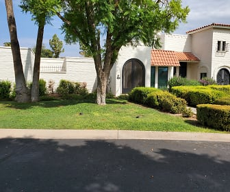 7161 E McDonald Dr, North 74th Street, Scottsdale, AZ