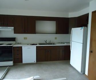 Kitchen, 950-960 Northwood Drive